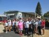 09/19/13: La Sierra University