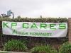 KP Cares
