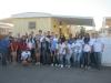 11/03/12: UCR Jasso