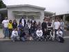 11/11/11: Group #1