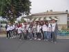 11/11/11: Group #4