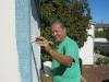 11/23/2012: HFHR Volunteers