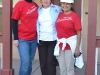 wells-fargo-volunteers_c