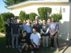 12/08/12: UCR Zetas