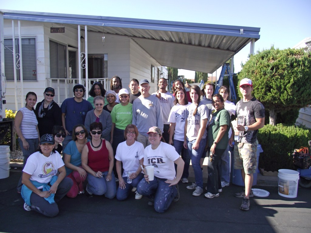 12/31/2011-Habitat Volunteers