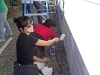 12/31/2011-Habitat Volunteers