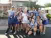 1/25/14: UCR Softball Team
