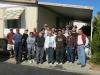 1/31/13: HFH Volunteer