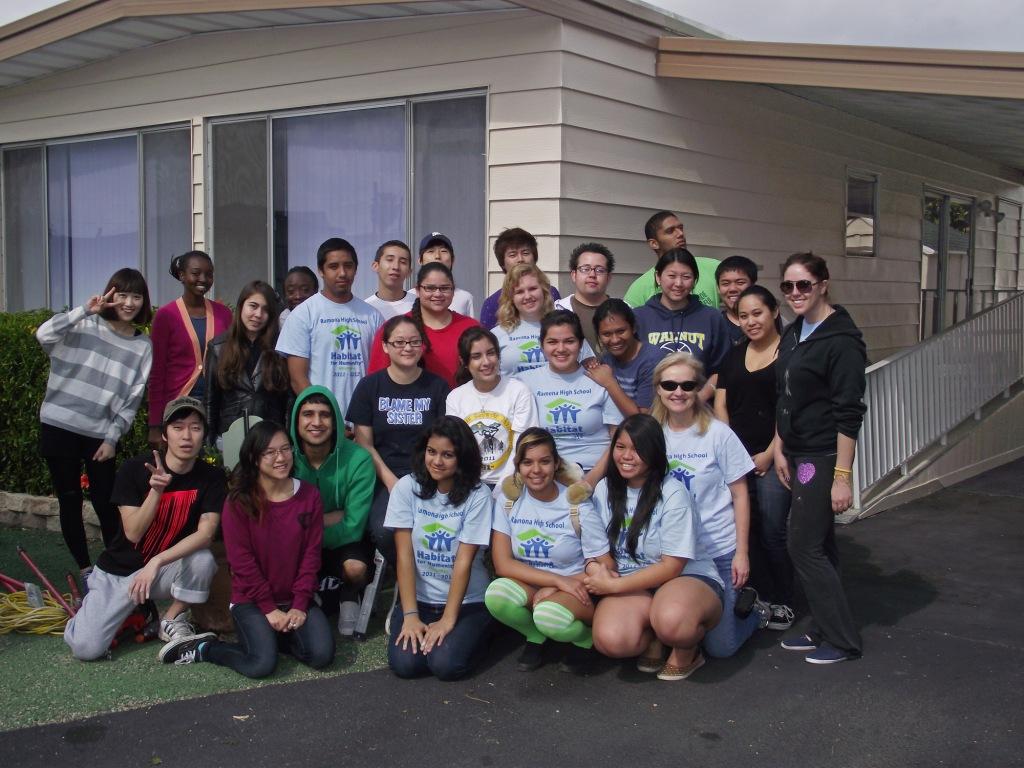 2/11/12-One big happy Habitat family