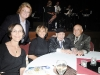 grier-family-and-cathy-perring