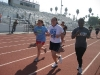 Ramona High School Lap-a-Thon