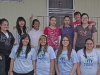 3/24/12- RamonaHS_Riverside Rotary