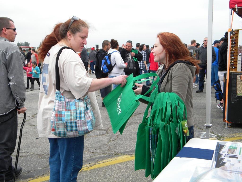 restore-bags-air-show-2012_c