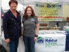 mayor-roughton-habitat-air-show-2012