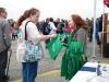 restore-bags-air-show-2012_c_0