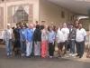 3/9/2013: HFH Volunteers