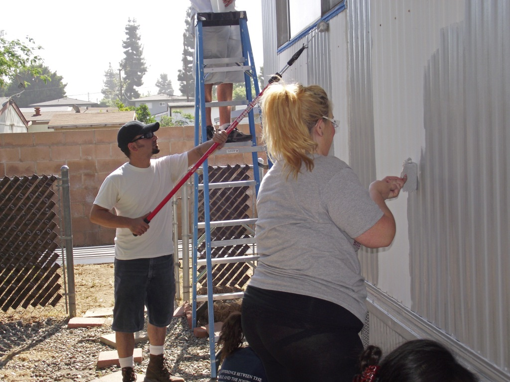 4/21/2012_Volunteer Day