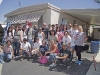 4/21/2012_Volunteer Day
