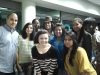 4/17/12- Habitat Family_UCR Chapter