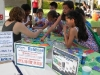 Earth Night Booth Kids-Crafts