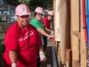 4/20/2013: Wells Fargo Women Build