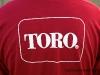 Toro Team Shirt