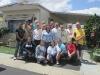 04/26/14: Magnolia Presbyterian