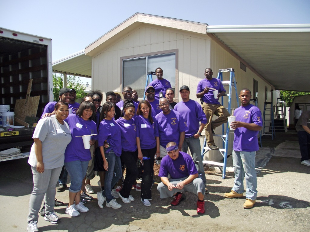 4/6/12-LIving Way & UCR Chapter