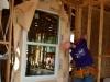 5/12/12- Lowe\'s Women Build