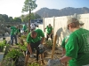 7/14/12: Volunteers