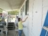 7/21/12 Volunteer Day