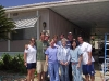 Kimberly Clark Volunteer Day