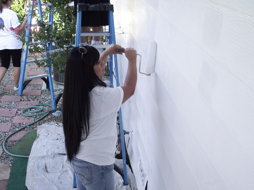 8-24-2011_UNFI