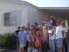 8-27-2011: City of Corona & Habitat Volunteers04