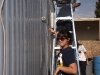 8/3/12: UCR Volunteer Day