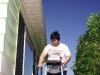 8-4-2011_allvolunteers_kingarthur-002