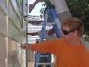 8-4-2011_allvolunteers_kingarthur-012