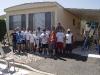 8-4-2011_allvolunteers_kingarthur-013