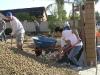 8-1-2011_gravelday2_demeter-011