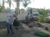 8-1-2011_gravelday2_demeter-009
