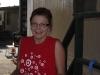 8/18/12: Target Volunteers