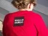 8/22/12: Wells Fargo Volunteer