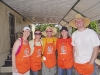 8/8/12: Glaxo Smith Kline Volunteer