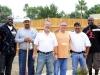 9-10-11: Fairway Landscape Volunteers