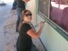 9/20/12: Sleep Train Mattress Center Volunteers