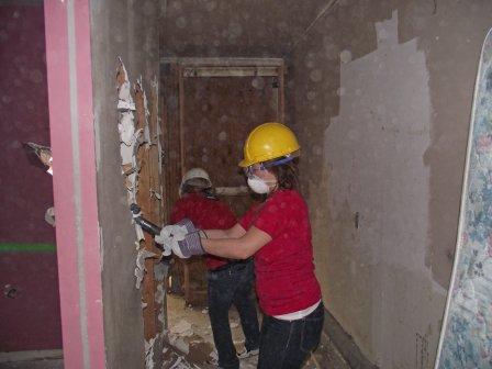 8-6-2011_wellsfargo_aerodemo-033