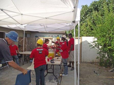 8-6-2011_wellsfargo_aerodemo-087