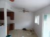 1c-Living Room Const