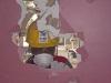 8-6-2011_wellsfargo_aerodemo-034