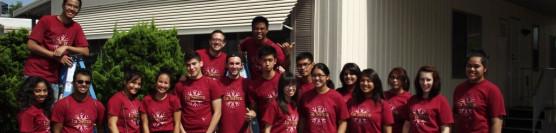 9/22/11: La Sierra University